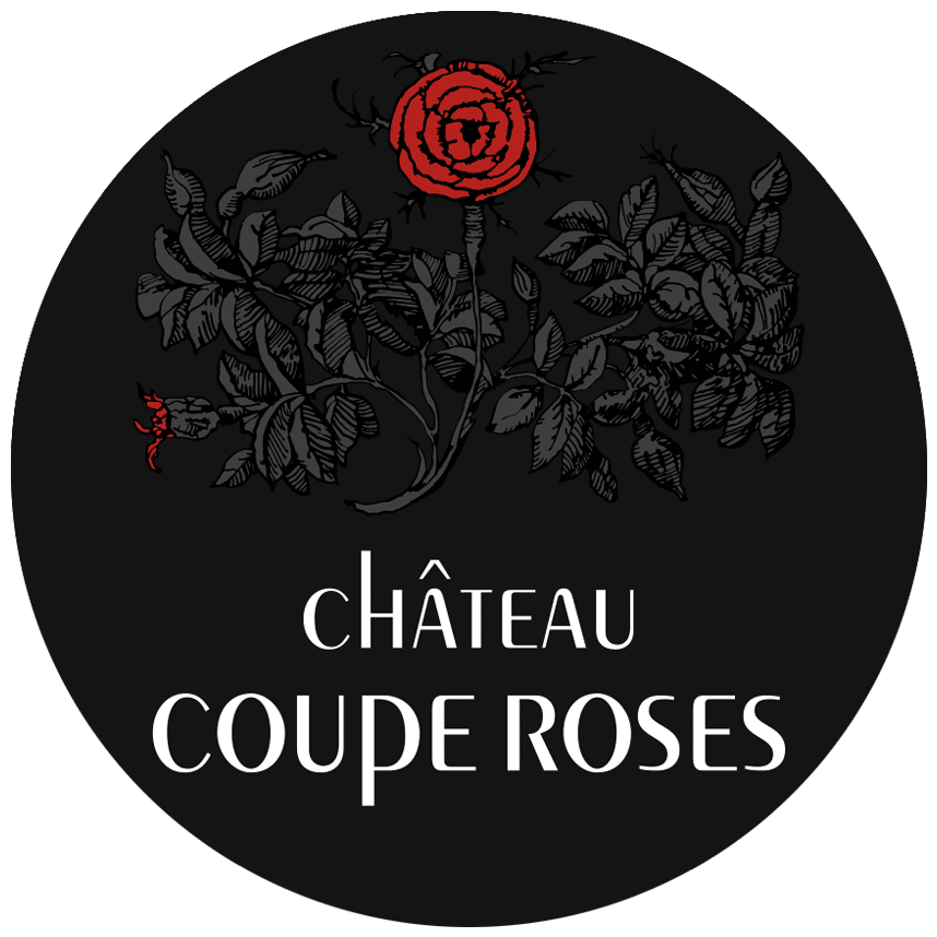 Château Coupe-roses